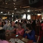 Summer Trivia Nights