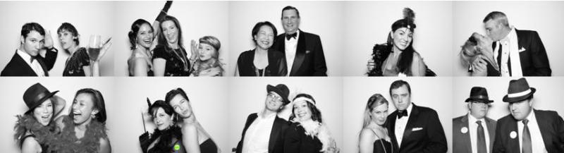 gala-2010-Photobooth