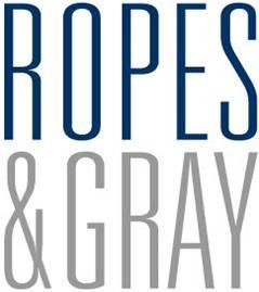 gala-2010-Ropes
