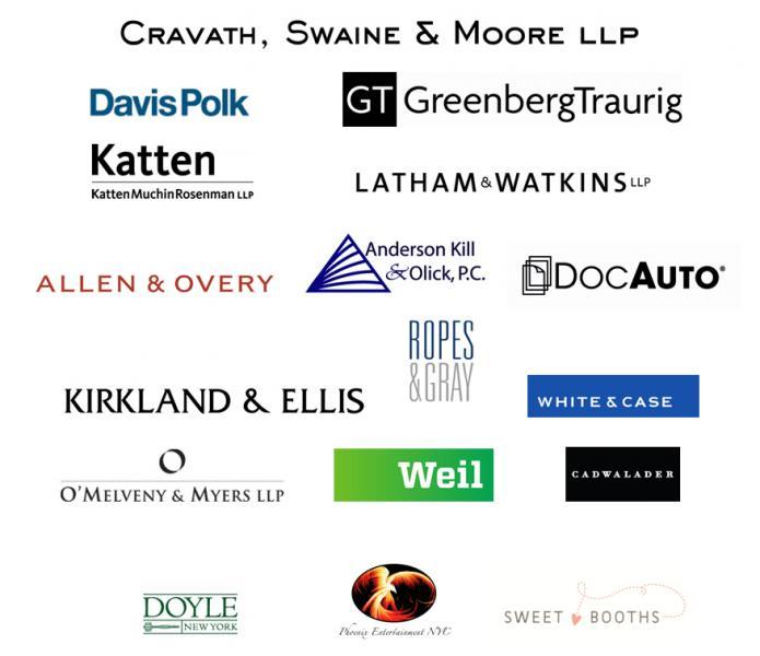 gala-2012-sponsors