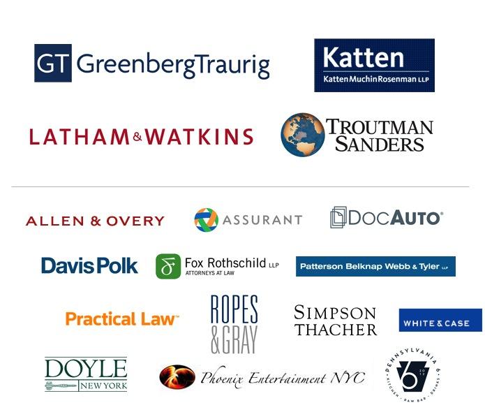 gala-2013-sponsors